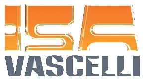 I.S.A. VASCELLI